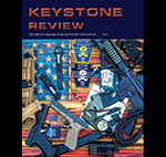 Keystone Review